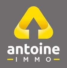 Antoine Immobilier, real estate agency Barvaux-Sur-Ourthe