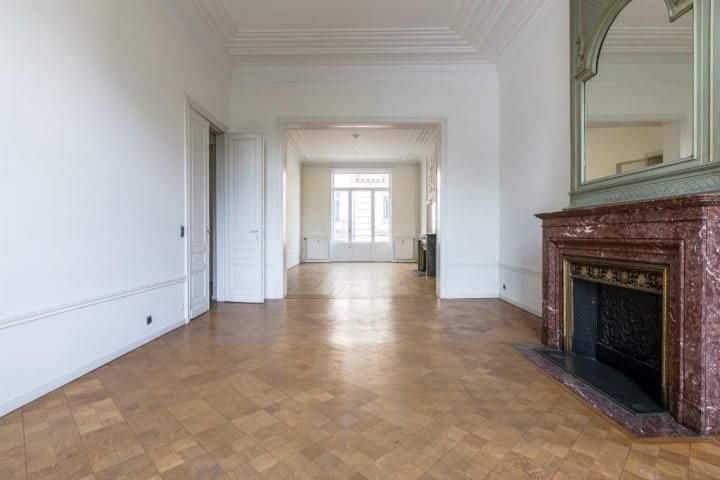 Office for sale in Brussels
