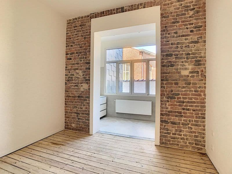 Apartment for rent in Vorst