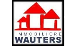 Wauters & Partners, real estate agency Woluwe-Saint-Pierre