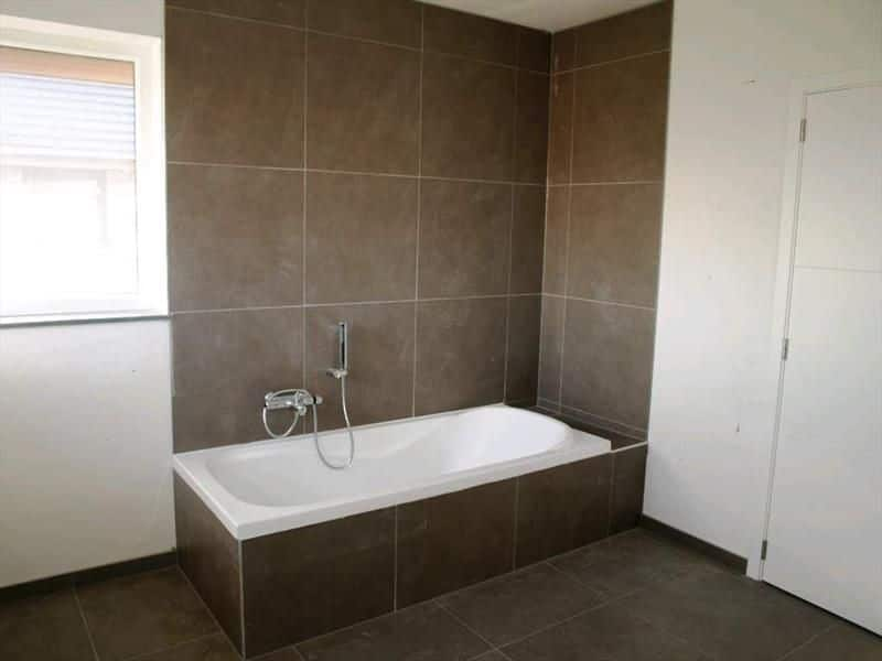 House for sale in Westkapelle