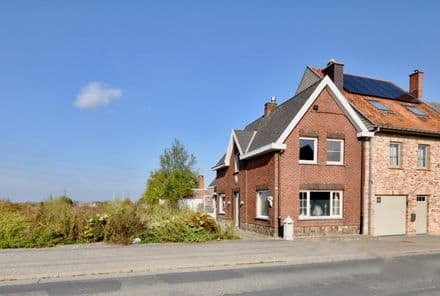 House<span>173</span>m² for rent Kluisbergen
