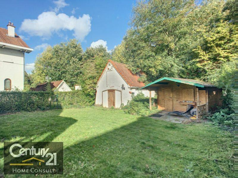 Villa for sale in Diegem
