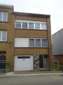 Apartment<span>74</span>m² for rent Strombeek Bever