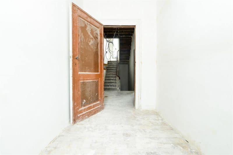 Investment property for sale in Laken