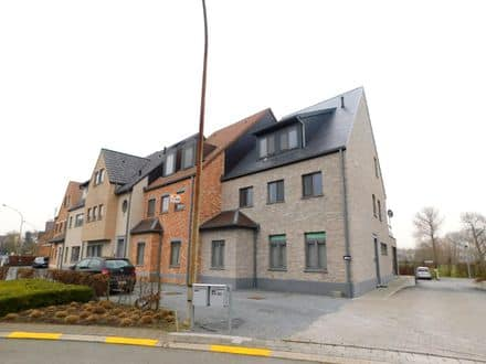 Apartment<span>110</span>m² for rent Steenhuffel