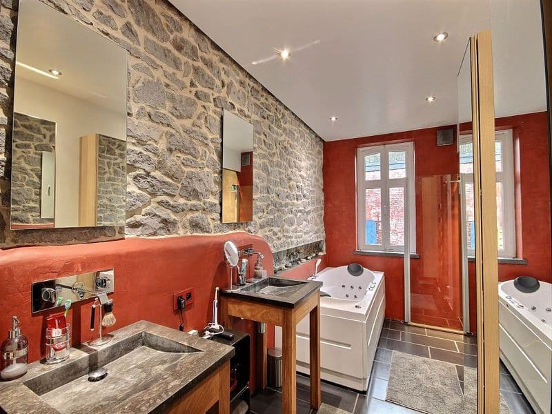 House for sale in Ecaussinnes