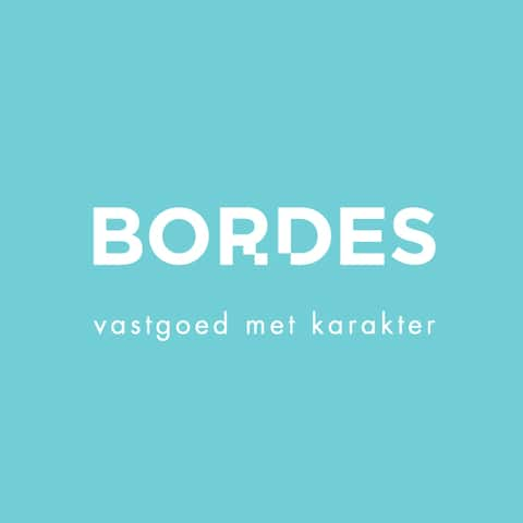 Bordes, real estate agency Izegem