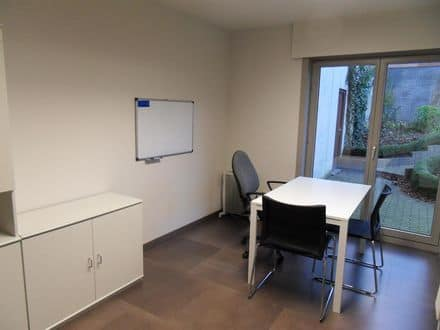 Office or business for rent Meulebeke