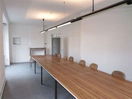 Special property<span>110</span>m² for rent