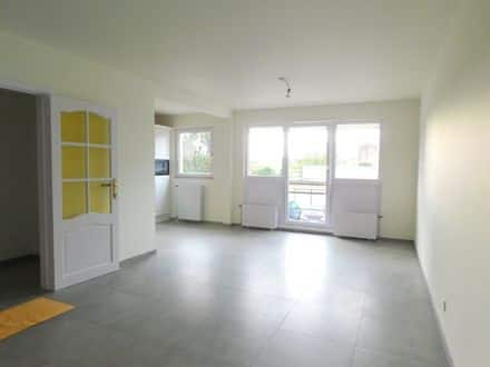 Apartment<span>75</span>m² for rent Puurs