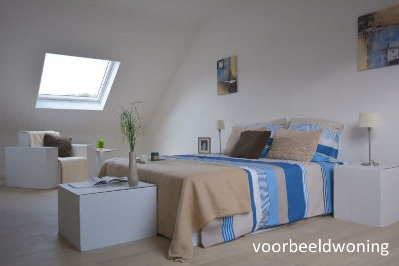 House for sale in Bornem