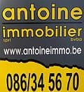 Antoine Immobilier, agence immobiliere Barvaux-Sur-Ourthe