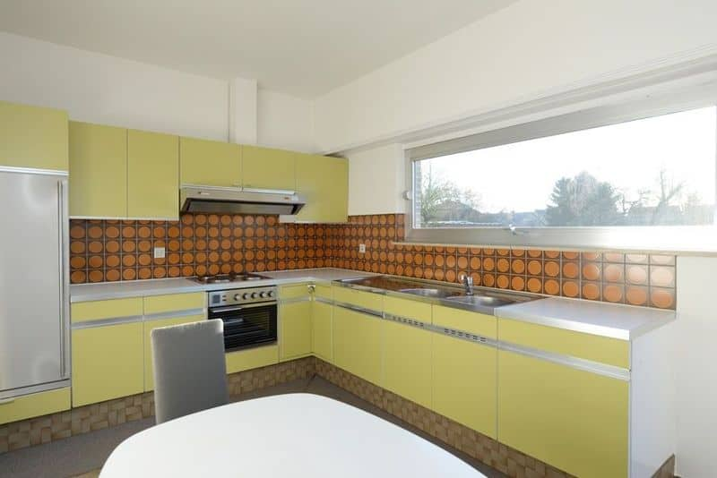 House for sale in Putte