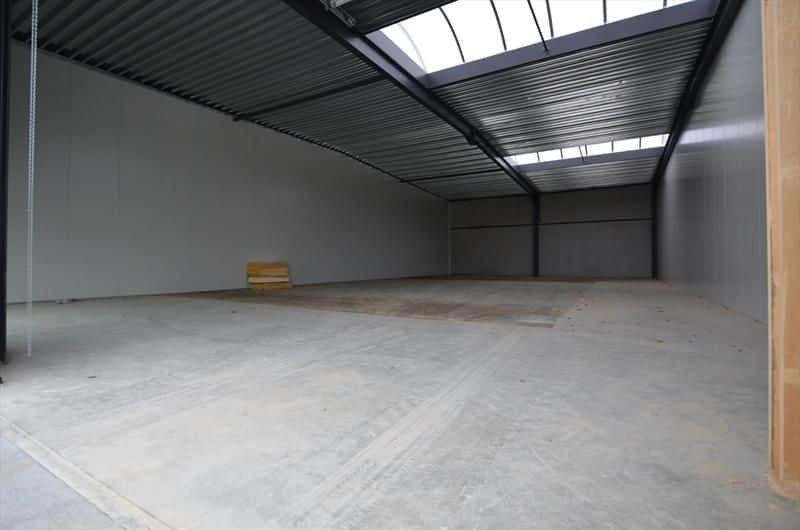Office or business for rent in Lauwe