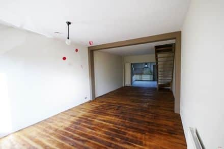 House<span>110</span>m² for rent