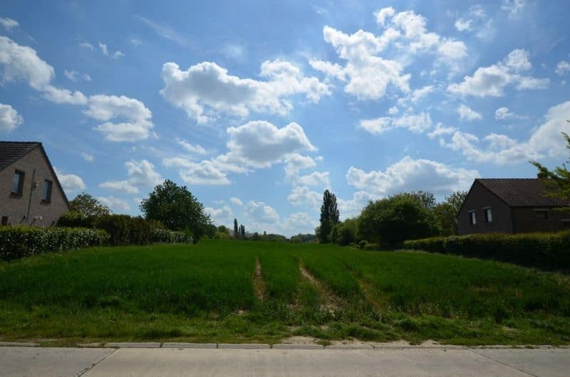 Land for sale in Marilles
