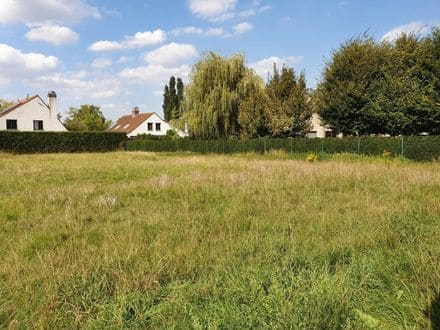 Land for rent Lievegem
