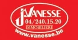 Immobiliere Vanesse, real estate agency Oupeye