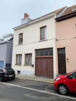 House<span>180</span>m² for rent Neder Over Heembeek