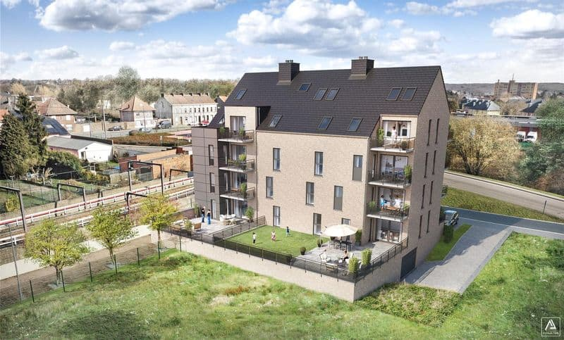 Duplex for sale in Fontaine L Eveque