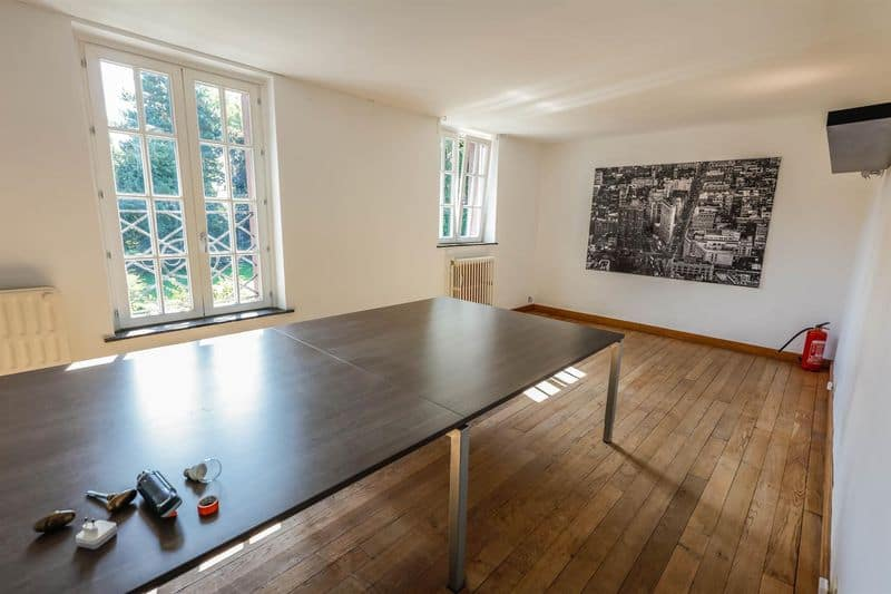 Office for rent in Everberg