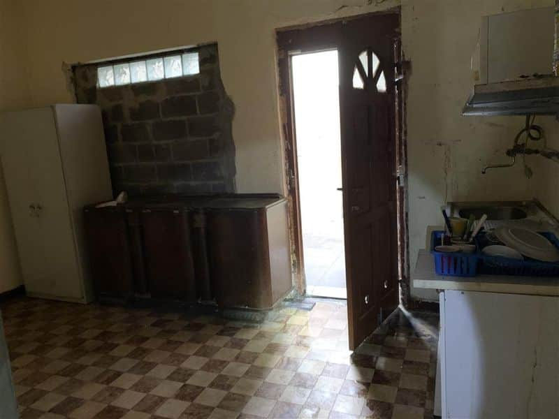 Office or business for rent in Seraing