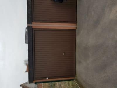 Parking space or garage for rent Waregem