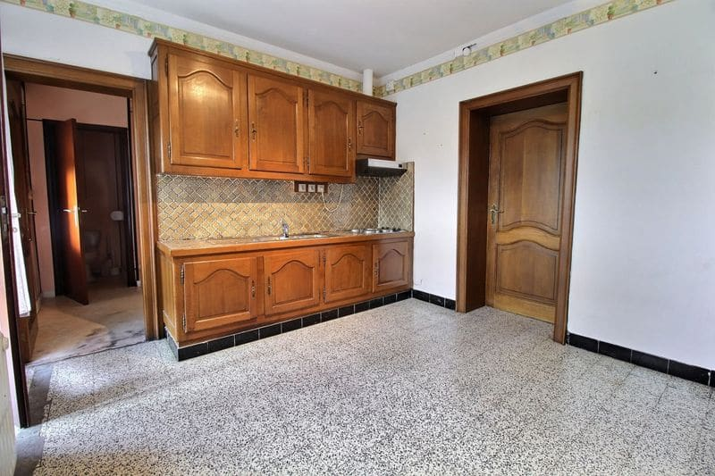 House for sale in Ransart