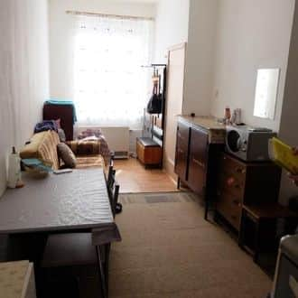 House<span>120</span>m² for rent Ghent