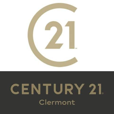 Century 21 Clermont, real estate agency Ath
