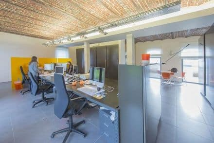 Office<span>260</span>m² for rent