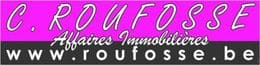 Roufosse Christelle, agence immobiliere Flemalle