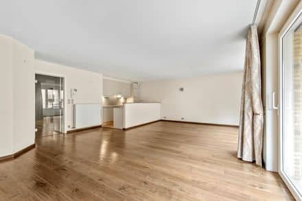 Apartment<span>124</span>m² for rent Blankenberge