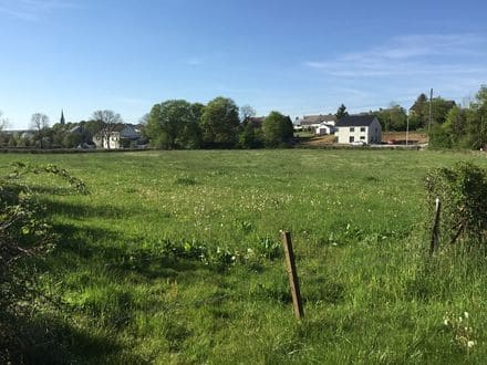 Building land<span>1800</span>m² for rent