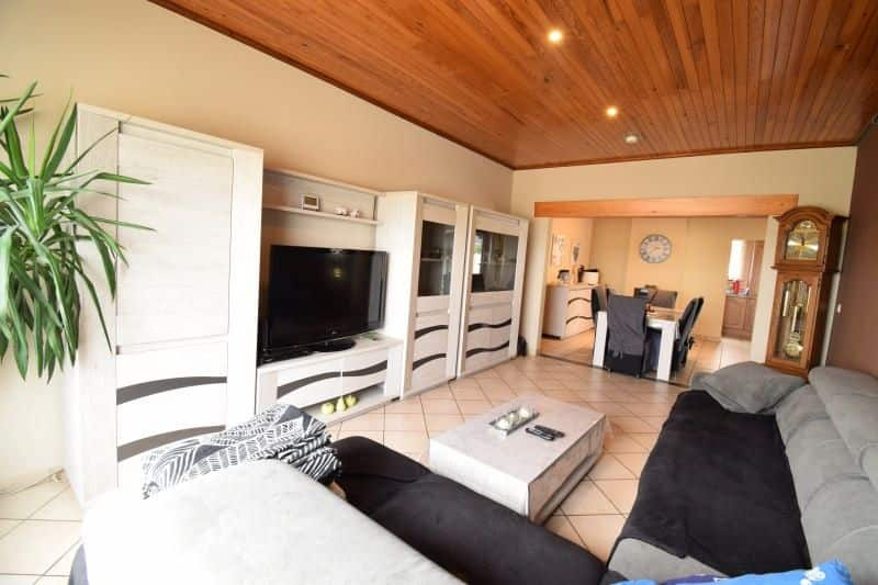 Real estate jurbise property for rent for sale life in jurbise house solutioingenieria Choice Image