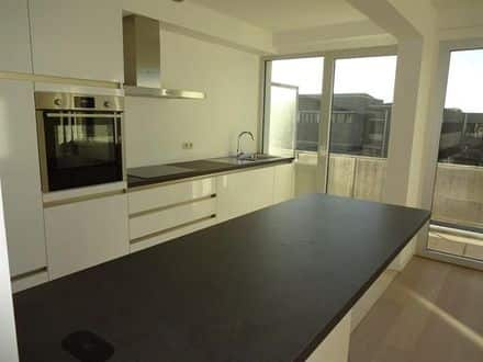 Apartment<span>103</span>m² for rent