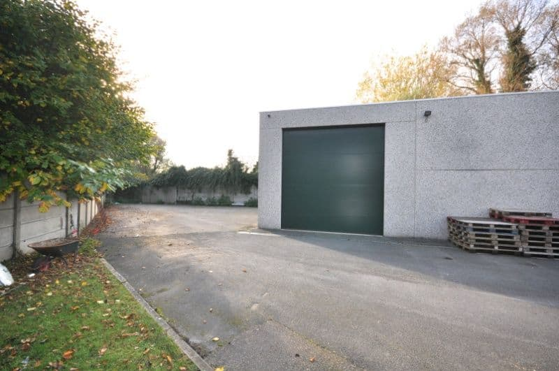Business for sale in Ronse