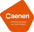 Groep Caenen real estate agency in Ostend