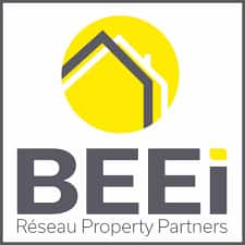 Beei, real estate agency Ans