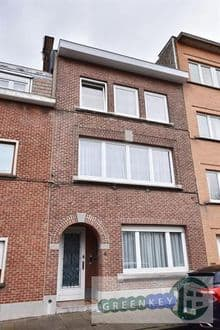 Apartment<span>150</span>m² for rent Evere