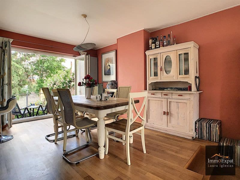 House for sale in Brussels