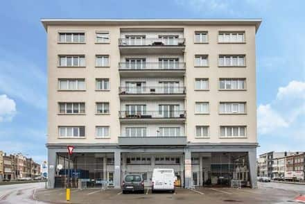 Business<span>600</span>m² for rent