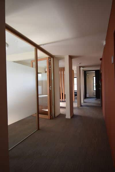 Business for rent in Dendermonde