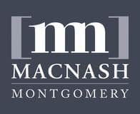 Macnash Est, real estate agency Woluwe Saint Pierre