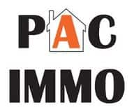 Pac Immo, agence immobiliere Luttre