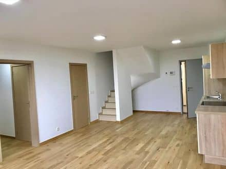 Apartment<span>101</span>m² for rent Anderlecht