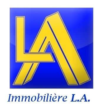 Immobiliere L.a., real estate agency Hamme-Mille