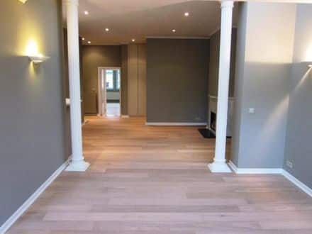 Apartment<span>140</span>m² for rent Brussels