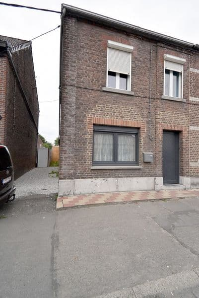 House for sale in Tertre